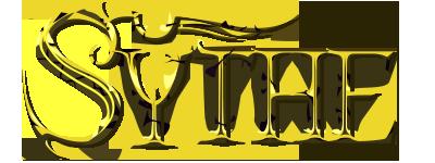 Sythe Logo